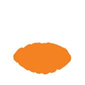 Asnufil Logo